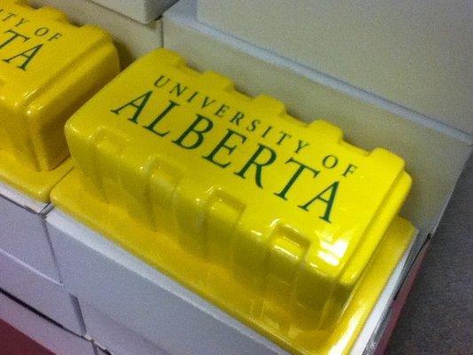 butterdome