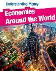 economiesaroundworld