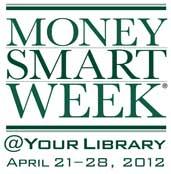 moneysamrtweek logo
