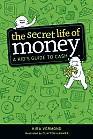 secret life of money