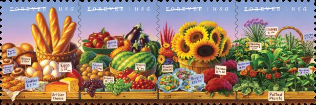 FarmersMarket (1)