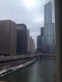 chicago-hotel