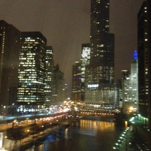 chicago-hotelviewnight