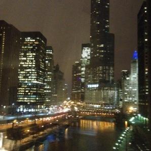 chicago-hotelviewnight