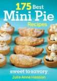 Best mini pie recipes
