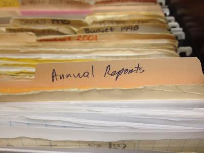 annualreporttab (1)