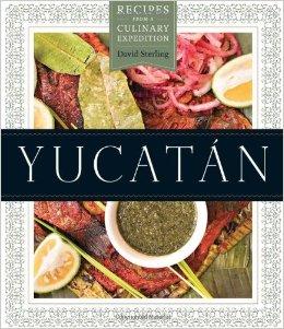 yuucan