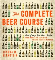 beercourse