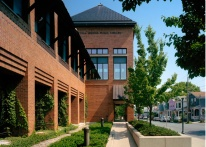 Saratoga-Springs-Public-Library1