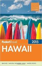 fodor hawaii