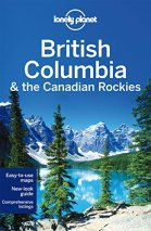 Lonely-Planet-British-Columbia-the-Canadian-Rockies-Travel-Guide-0