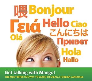 Mango_Languages_300px