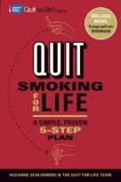 quitsmoking