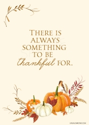 thankful-printable-live-laugh-rowe