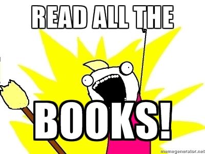 readllthebooks