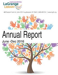 Annual Report.indd
